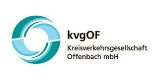 KVGOF