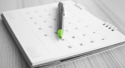 Ein Jahr DS-GVO – Beispiele aus der Praxis