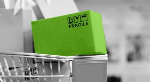 Widerrufsrecht beim Online-Matratzenkauf