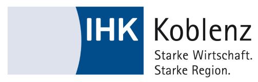 IHK Koblenz
